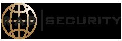 R.A.D Security AG Logo